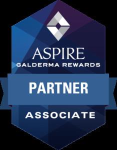 partner-associate