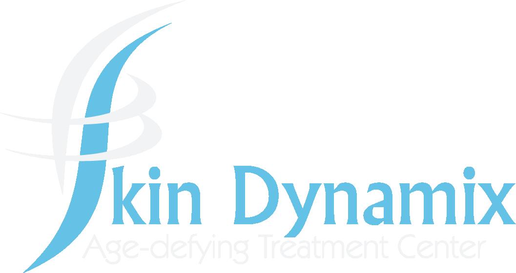 SkinDynamixLogo2020--01