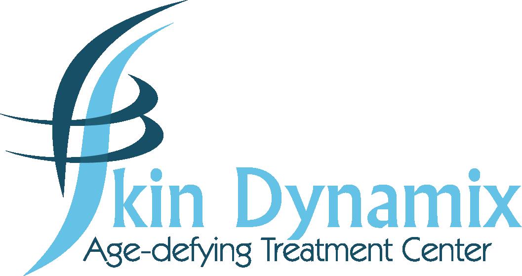 Skin Dynamix